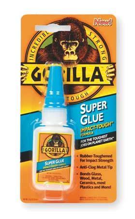 how to remove super glue from leather sofa gorilla glue super glue instant bonding 15g bottle