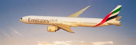 emirates cargo tracking www pictures of sharjah air port com browse info on www