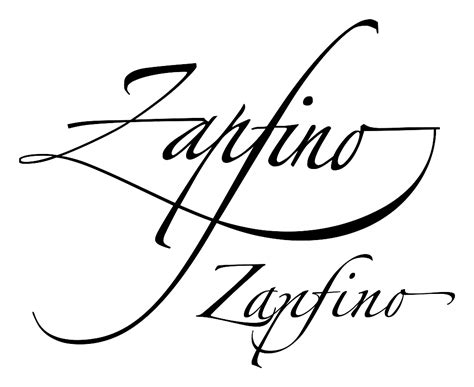 file zapfino ligature demo png wikimedia commons