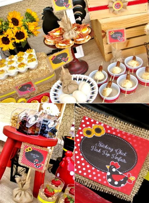 mother s day mother hen brunch party ideas party ideas