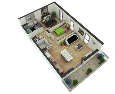 2 Bedroom Houses For Rent Section 8 1000 images about studio 5 on pinterest floor plans