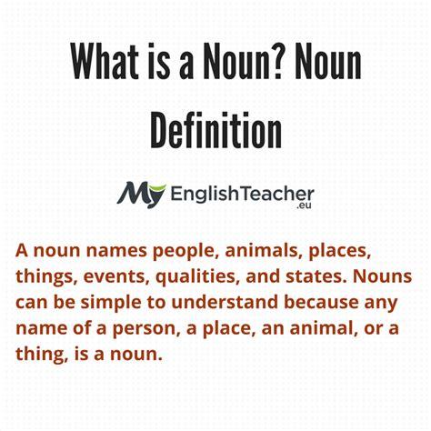is room a concrete noun noun definition myenglishteacher eu