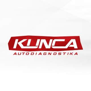 Autofolie Vranov by Autodiagnostika Kunca Eu Home