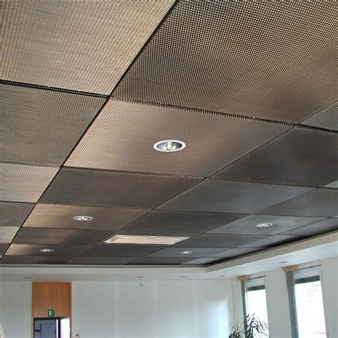 best 25 drop ceiling tiles ideas on dropped