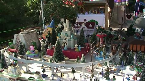 disney s fort wilderness resort christmas csite