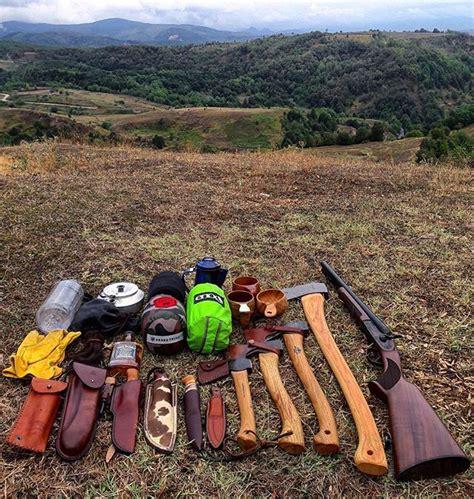 bush craft best 25 bushcraft kit ideas on bushcraft gear