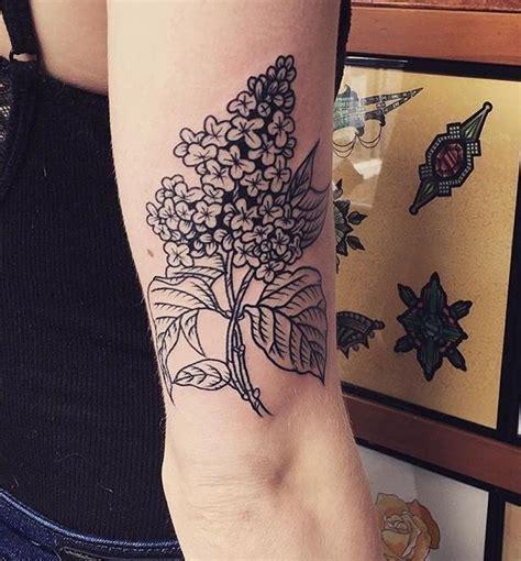 april tattoos designs 25 b 228 sta lilac id 233 erna p 229 liten