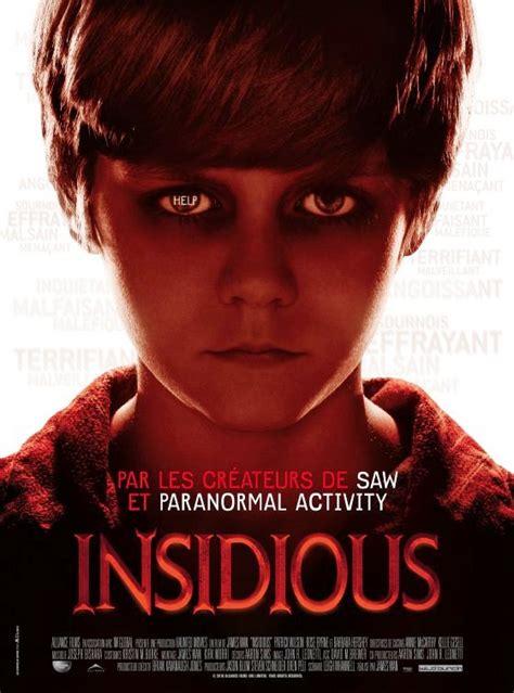 film insidious full movie insidious picture 8