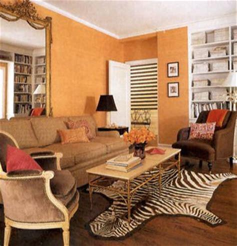 billy baldwin interiors patricia gray interior design blog zebra carpets