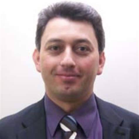 Mba Global Business Coventry by Ioannis Soilemetzidis Mba In International Business
