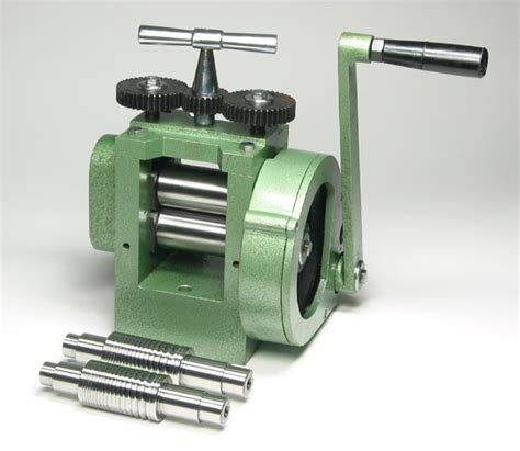rolling mills for jewelry jewelry tools rolling mill