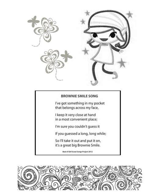 printable brownie elf brownie elf coloring page christmas coloring pages