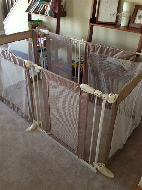 Diy Travel Crib by Special Needs Crib Solution Let S