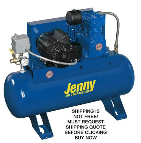 new 60 gallon tank 125 psi electric cast iron industrial air compressor ebay