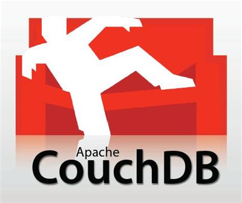 couch nosql couchdb it s too easy tom philip full stack rails