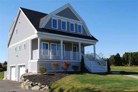 New House Cost | 5 helpful hints to estimating what your new home costs