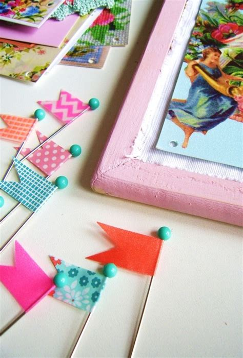Hello Selotip Or Masking Or Washi Type2 17 best images about scrapbook y arte en papel on day cards favor bags