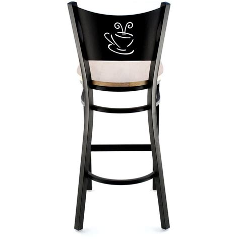 restaurant metal bar stools coffee cup metal restaurant bar stool