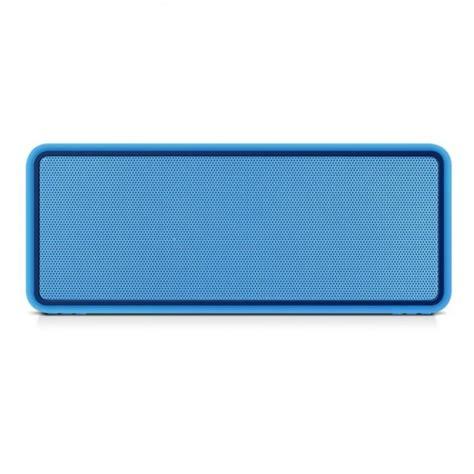 Speaker Bluetooth Huawei huawei am10 color cube bluetooth speaker