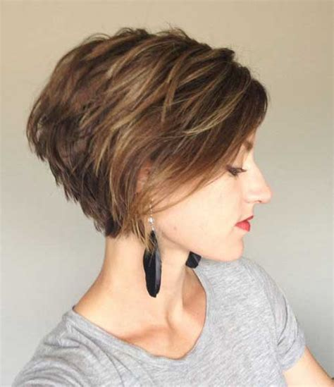 hairstyles for short hair cute 15 cute short girl haircuts short hairstyles 2017 2018