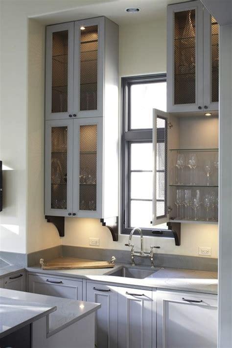 light gray kitchen cabinets light gray kitchen cabinets contemporary kitchen