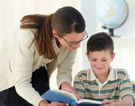 clases de recuperaci 243 n para ni 241 os 191 profesor particular o