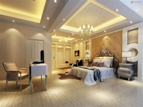 Awesome Ceiling Fans big bed rooms most beautiful bedrooms master large master