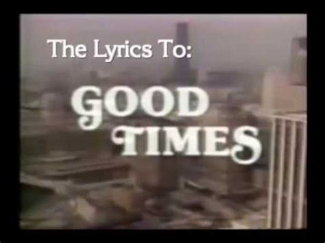 theme song good times free good times theme song mp3 music mp3 download