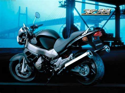 themes for windows 7 motorcycle ulgobang bike wallpapers for windows 7