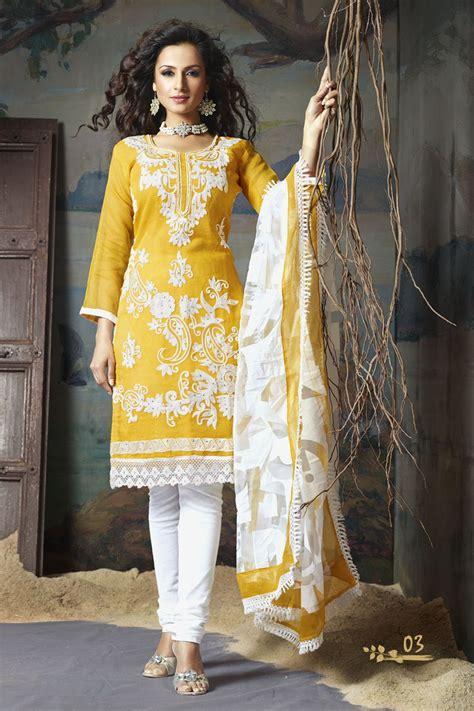 in suite designs embroidered salwar kameez indian designer suits