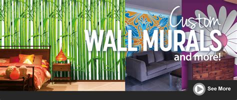 Unusual Wall Murals wallpaper mural wall mural custom