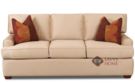 couches halifax halifax fabric sofa by savvy is fully customizable by you
