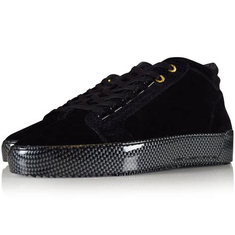 Android Homme by Android Homme Android Homme Mid Propulsion Black Velvet