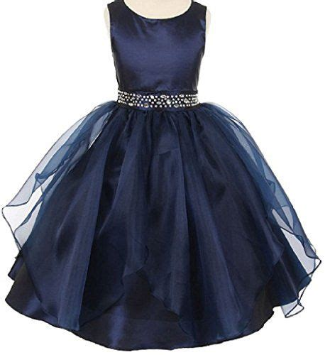 Dress Lace Blue Pi 1000 ideas about dresses on