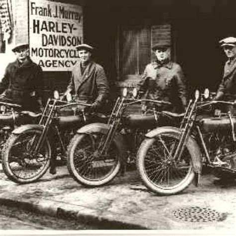 Motorcycle Dealers Around Me by Harley Davidson Vintage Motorcycle Dealer Photo Hot