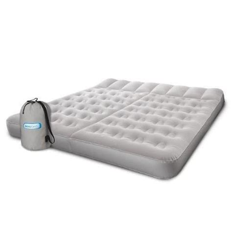 Puncture Resistant Air Mattress by 17 Best Images About Cing On Vintage