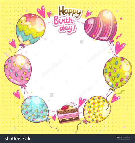 card backgrounds birthday greetings background hd backgrounds pic