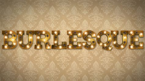 after effects templates free light bulb burlesque light bulb letters titles after effects