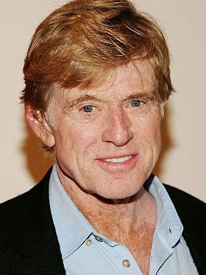 when did robert redford get hair 28 best images about hair colors on pinterest brown hair
