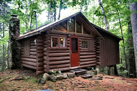 cabins for rent log cabin rental lake placid