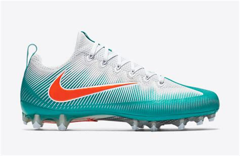 nike footbal shoes best nike football cleats www pixshark images