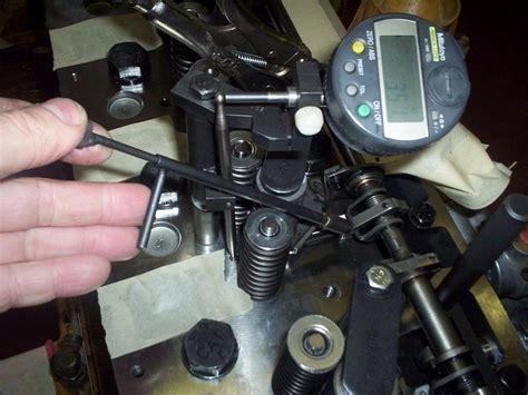 Fuel Rack Diesel Engine by School Mechanic Cat 3116 Diesel Engine Fuel Rack