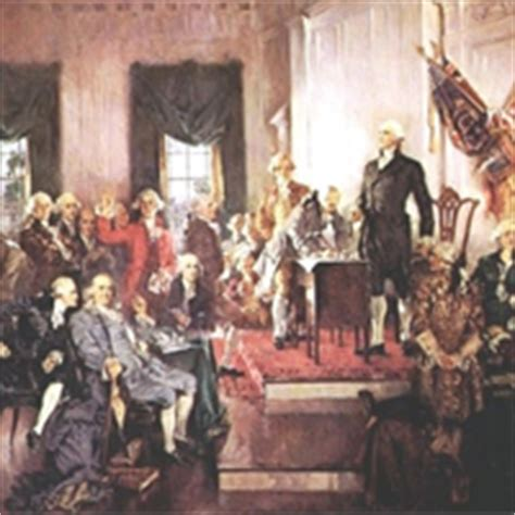 sectional compromise 1787 milestones 1784 1800 office of the historian
