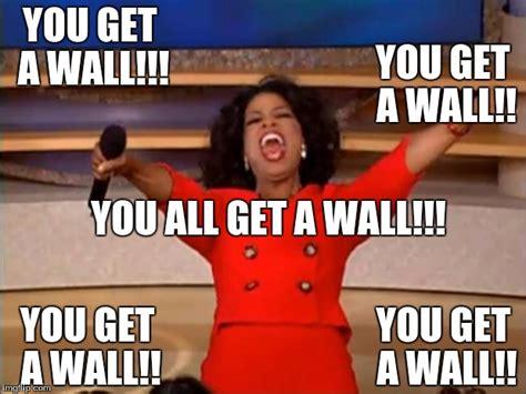 Oprah Meme You Get - oprah you get a memes imgflip