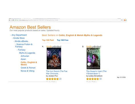 amazon top sellers my husband slept with an amazon best seller last night
