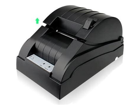 Point Of Sales Pos Pos Thermal Receipt Printer 80mm point of sale equipment point of sale thermal receipt
