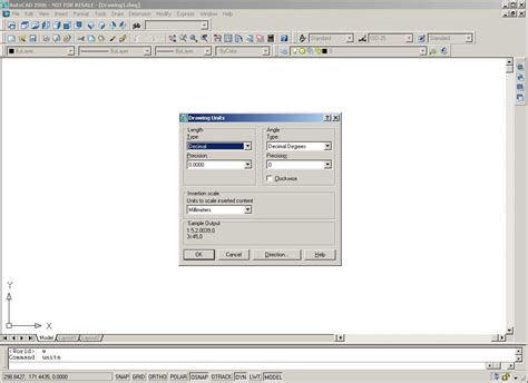 autocad 2007 tutorial cd dvd autocad 2005 2006 2007 2008 basics video tutorial ebay