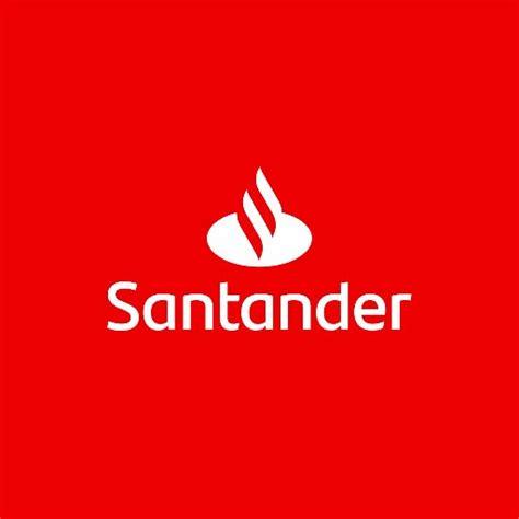 Banco Santander Italia by Santander Bank Us Santanderbankus