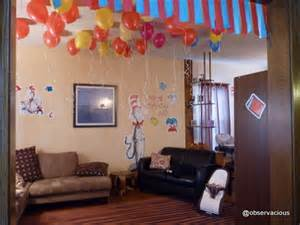 10 simple and cheap party decoration ideas 7 tips for cheap and easy party decorations