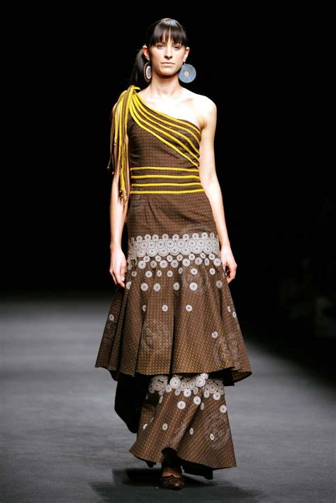 fashion design for ladies ten leading south african fashion designers